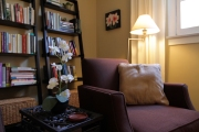 Holli Office IMG_9832