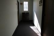 Holli Office IMG_9839